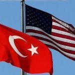 """Επίθεση των ΗΠΑ στην Τουρκία: """"Εγκαταλείψτε τους S-400 – Η"""